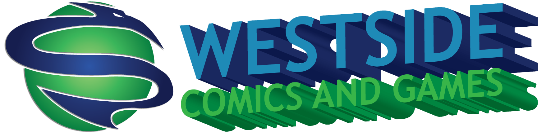 Westside Comics and Games